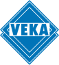 1200px-Logo-veka