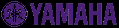 Yamaha_logo_purple
